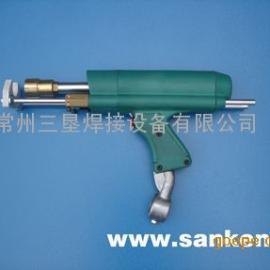 电弧螺柱焊枪
