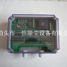MCC-T-48除�m通用程序控制�x