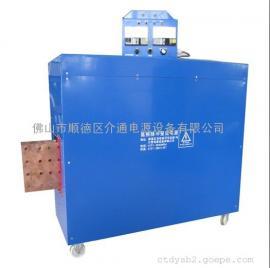 高频电镀电源、电解整流器、大功率高频开关电源