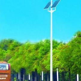 90瓦太阳能路灯/95瓦太阳能路灯