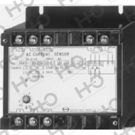MTN/1185ICM-25代理英��MONITRAN�鞲衅�