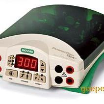 Bio-rad PowerPacBasic基 础型电泳仪电源 164-5050