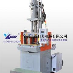 XRK-400HBMC-2M注塑机|热固性注塑机