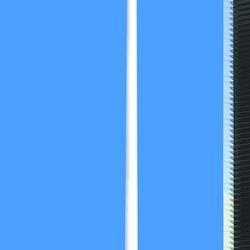 高杆灯安装/高杆灯报价