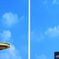 30米高杆灯价格/高杆灯报价
