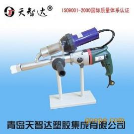 【厂家直销】PE焊条圆焊条扁焊条4.0mm焊条各种颜色