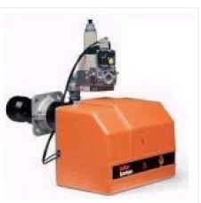 百得燃气燃烧器BTG3