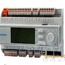 POL635 POL636 POL638 POL638.70 西门子Climatix 控制器