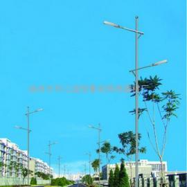 6米路灯|7米路灯|路灯杆价格