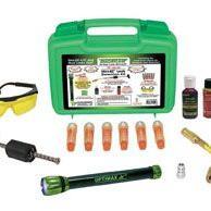 TP-8649 全能检漏套装
