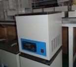 兰氏残炭测定仪YT-0160