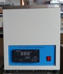 石油产品电炉法残炭测定仪YT-0170