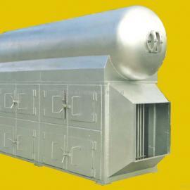 余热回收锅炉