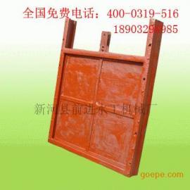 双向止shui铸铁闸门,钢制闸门,卷扬启闭机,螺杆启闭机