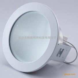 5W导光灯;LED天光灯;节能灯;节能改造