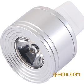 3W灯杯;LED灯杯;灯杯