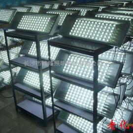 36WLED隧道灯;48W隧道灯,隧道照明