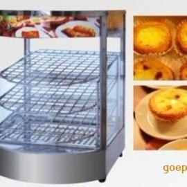 保温柜,蛋挞保温柜,便宜的保温柜