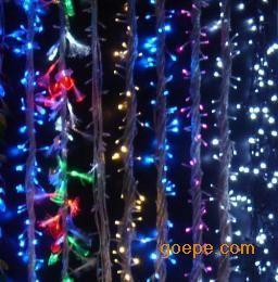 圣诞灯;LED圣诞灯;圣诞树灯
