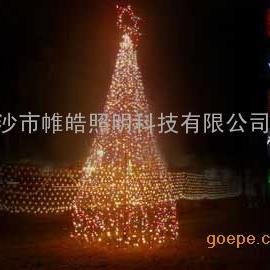 LED圣诞树灯;LED圣诞灯;圣诞灯树