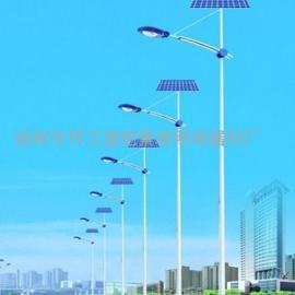 太阳能路灯价格/太阳能路灯安装