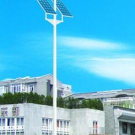 太阳能路灯安装/太阳能路灯配置