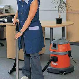 哈高吸尘器-德国哈高吸尘器-德国进口哈高吸尘器