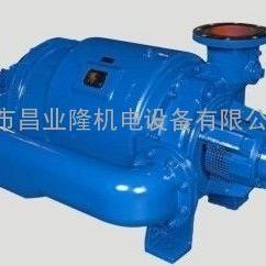 西门子真空泵TC11