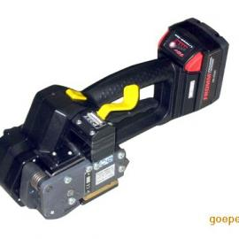 原装进口P328电动打包机