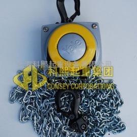 德国耶鲁YL手动环链葫芦|耶鲁YL环链手拉葫芦