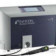 INFICON  P3000氦气泄露检测仪