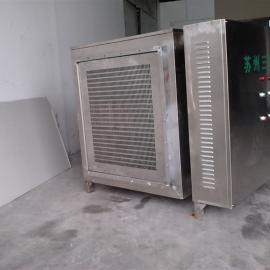 造纸厂废气处理器