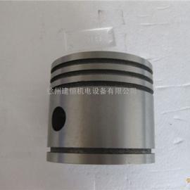 高精度隔膜压缩机活塞