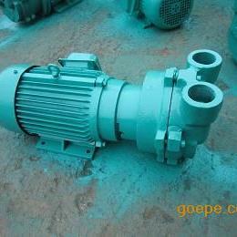 2BV2070循环水真空泵2.35KW