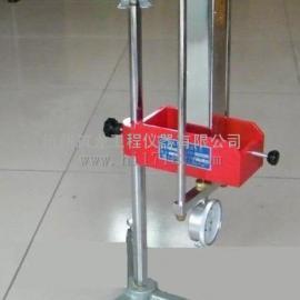 SP-175砂浆收缩膨胀仪(立式) 混凝土搅拌试验仪器