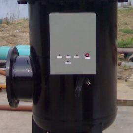 厂家现货批发BY系列全效水处理器