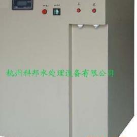 10L/H实验室超纯水beplay手机官方