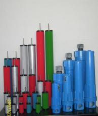 氮气粉尘过滤器