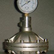 脉冲阻尼器等计量泵配件赛高/米顿罗/海王星机械泵