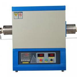 真空管式炉HTL1400-60