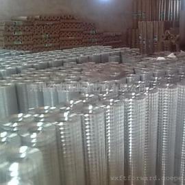 不锈钢金属过滤网