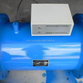 销售多功能电子水处理仪