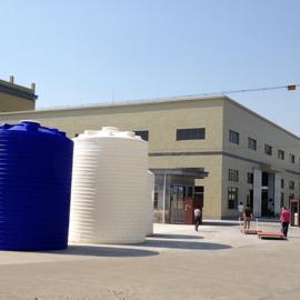 柠檬酸储罐/10吨酸碱储罐