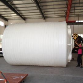 甲醇储罐,PE锥底水箱,6立方PE水塔厂家