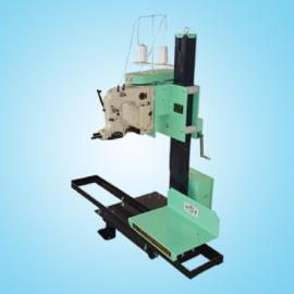 自动缝包机|滑板输送自动缝包机