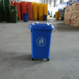 50L塑liao垃ji桶批发价格
