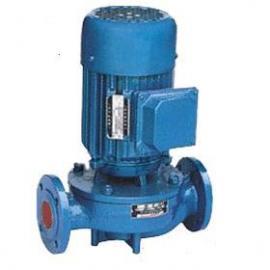 【SGR热水管道循环增压泵】
