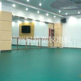 番禺市桥专用幼儿园地板|幼儿园舞蹈地板|练功房地板