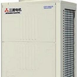 萧山三菱中央空调代理商专卖经销商