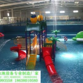 室内游泳馆,室内水上乐园,免费设计(图)